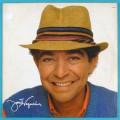 LP JOAO NOGUEIRA 1986 SAMBA FOLK CHORO GROOVE BRAZIL