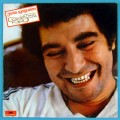 LP JOAO NOGUEIRA CLUBE DO SAMBA 1979 WILSON DAS NEVES BRAZIL