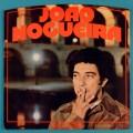 LP JOAO NOGUEIRA VIDA BOEMIA 1976 SAMBA FOLK CHORO BRASIL