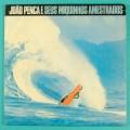 LP JOAO PENCA E SEUS MIQUINHOS AMESTRADOS OKAY MY GAY 1986 BRAZIL