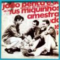 LP JOAO PENCA E SEUS MIQUINHOS AMESTRADOS SUCESSO DO INCONSIENTE ROCK BRAZIL