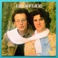 LP KLEITON E KLEDIR 1980 REGIONAL FOLK POP ROCK BRAZIL
