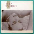 LP LEILA PINHEIRO ALMA 1988 BOSSA NOVA FOLK MELLOW BRAZIL
