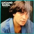 LP LUCIANO BAHIA AMOR REACIONARIO SOUL FUNK FOLK BRAZIL