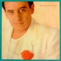 LP LUIZ ARMANDO QUEIROZ 1988 FOLK SOFT ROCK BOSSA BRAZIL