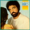 LP LUIZ AYRAO 1990 INDIE SAMBA SOUL FUNK FOLK BOSSA BRAZIL