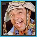 LP LUIZ GONZAGA CAPIM NOVO 1976 REGIONAL BAIAO XOTE BRAZIL