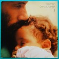 LP LUIZ GONZAGA JR GRAVIDO GONZAGUINHA 1984 BOSSA BRAZIL
