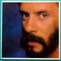 LP LUIZ GONZAGA JR OLHO DE LINCE 1985 GONZAGUINHA SAMBA BOSSA BRAZIL