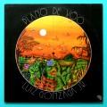 LP LUIZ GONZAGA JR. PLANO DE VOO 1975 GONZAGUINHA GROOVE BOSSA BRAZIL