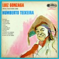 LP LUIZ GONZAGA HUMBERTO TEIXEIRA 1968 XOTE BAIAO BRASIL