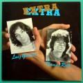 LP LUIZ GUEDES THOMAS ROTH EXTRA 1981 FOLK PSYCH BRAZIL