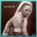 LP LUIZ MELODIA MICO DE CIRCO 1978 FOLK BOSSA SAMBA BRAZIL