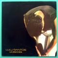 LP LULU SANTOS LA VEM O SOL MIX 1989 SOUL GROOVE FUNKY DJ BRAZIL