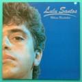 LP LULU SANTOS O ULTIMO ROMANTICO GROOVE FUNK DJ 1987 BRAZIL