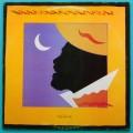 LP MARTINHO DA VILA 1992 SAMBA ROOTS RITUAL AFRO BRAZIL