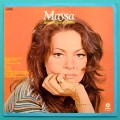 LP MAYSA BOM E QUERER BEM 1978 FOLK SAMBA BOSSA NOVA JAZZ BRAZIL