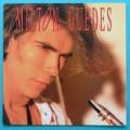 LP MILTON GUEDES 1993 FOLK POP DANCE GROOVE LULU SANTOS BRAZIL