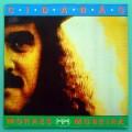 LP MORAES MOREIRA CIDADAO 1991 GROOVE PSYCH BOSSA BRAZIL