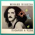 LP MORAES MOREIRA TOCANDO A VIDA 1985 PSYCH BOSSA BRAZIL