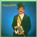 LP MORAES MOREIRA REPUBLICA DA MUSICA 1988 BOSSA PSYCH FOLK BRAZIL