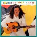 LP MORAES MOREIRA TERREIRO DO MUNDO 1993 PSYCH BOSSA SAMBA FOLK BRAZIL
