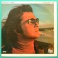 LP MORRIS ALBERT LOVE AND LIFE FOLK POP MELLOW BRAZIL