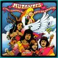 LP MUTANTES PAIS DOS BAURETS 1972 / 1983 POLYFAR TROPICALIA ROCK PSYCH POKORA BRAZIL