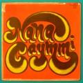 LP NANA CAYMMI 1973 BOSSA JAZZ SAMBA BRAZIL ARGENTINA