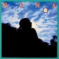 LP NANA CAYMMI 1988 SAMBA MELLOW JAZZ BOSSA NOVA BRAZIL
