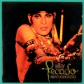 LP NEY MATOGROSSO PECADO 1977 FOLK PROG EXP PSYCH BRAZIL