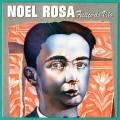 LP NOEL ROSA FEITICO DA VIDA 1990 SAMBA CHORO FOLK BRAZIL