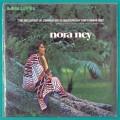 LP NORA NEY TIRE SEU SORRISO DO CAMINHO 1974 SAMBA BRAZIL