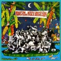 LP ORQUESTRA DE MUSICA BRASILEIRA 1988 ROBERTO GNATALLI CHORO SAMBA MPB BRAZIL