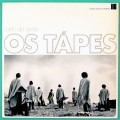 LP OS TAPES DEBUT 1975 CANTO DA GENTE POKORA FOLK BRAZIL