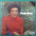 LP PAULO DINIZ 1971  FOLK SOUL SAMBA GROOVE FUNK BRAZIL