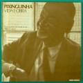 LP PIXINGUINHA VIDA E OBRA 1978 60-PAGE BOOKLET FOLK SAMBA CHORO BRAZIL