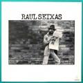 LP RAUL SEIXAS METRO LINHA 743 1993 ROCK FOLK PSYCH BRAZIL