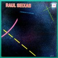 LP RAUL SEIXAS O SEGREDO DO UNIVERSO 1988 ROCK PSYCH BRAZIL