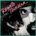 LP RENATO TEIXEIRA 1986 RURAL MPB REGIONAL FOLK BRAZIL