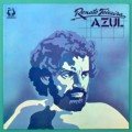 LP RENATO TEIXEIRA AZUL 1984 MPB REGIONAL FOLK BRAZIL