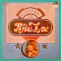 LP RITA LEE O MELHOR DE 1979 MUTANTES UNRELEASED TRACKS CILIBRINAS EDEN BRAZIL