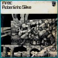 LP ROBERTINHO SILVA MPBC 1981 FUSION JAZZ BOSSA MINAS BRAZIL