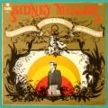 LP SIDNEY MILLER 1968 GAL COSTA MACALE NARA LEAO BRAZIL
