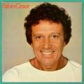 LP SILVIO CESAR 1983 HERMETO PASCOAL JANE DUBOC AQUARIUS BRAZIL