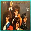LP THE ILLUSION ROCK PSYCH BEAT 1969 MONO DOT POKORA RGE BRAZIL