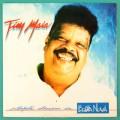 LP TIM MAIA CLASSICOS BOSSA NOVA 1991 GROOVE SOUL BRAZIL