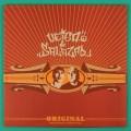 LP VEIGA & SALAZAR ORIGINAL 2002 SOUL GROOVE FUNK BRAZIL