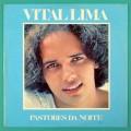 LP VITAL LIMA PASTORES DA NOITE 1978 FOLK REGIONAL BRAZIL