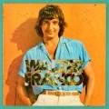LP WALTER FRANCO RESPIRE FUNDO 1978 SERGIO DIAS DONATO TERCO FOLK EXP PSYCH BRAZIL